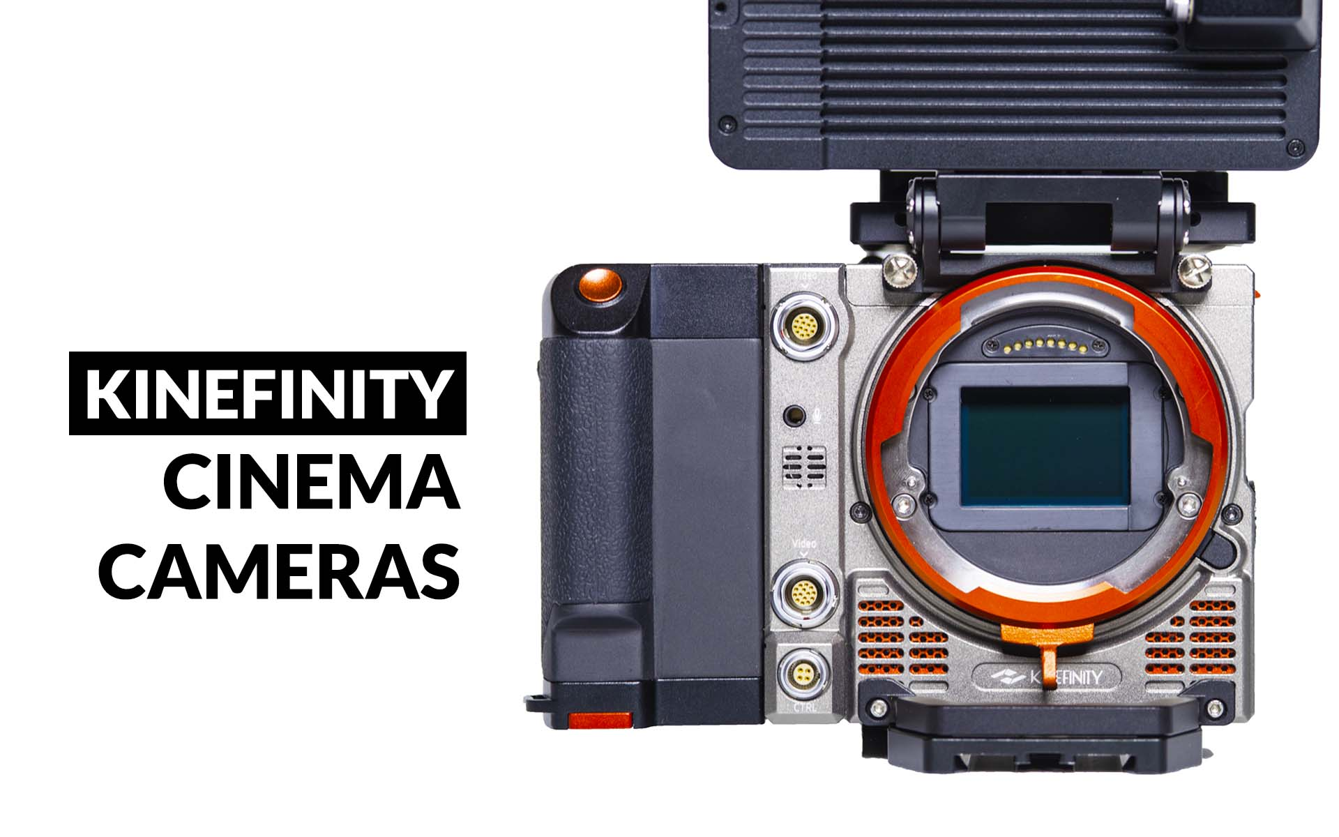 https://kinefinity.amsterdam/product-category/kine-cameras/