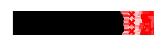 Cinegear