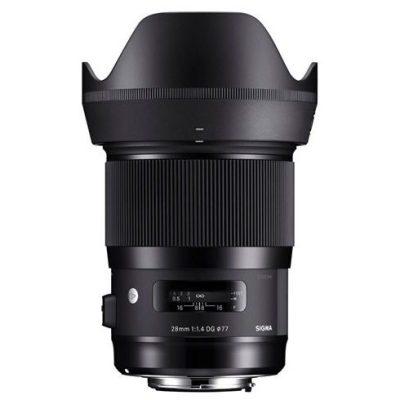 Foto Lenses