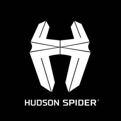 Hudson Spider