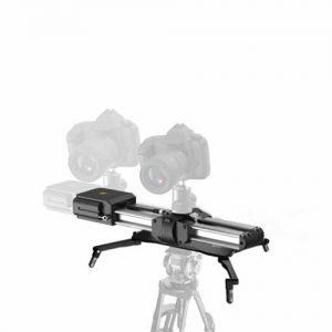 Zeapon Micro2 motorized slider easylock2 complete kit