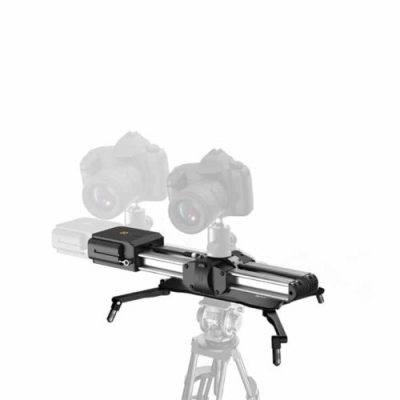 Zeapon Micro2 motorized slider easylock2 complete kit
