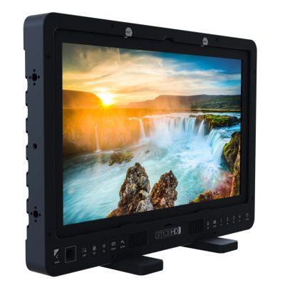 monitor 1703p3x